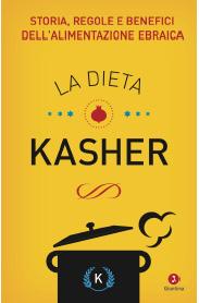 libro_kosher