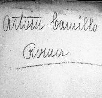 ArtomCamillo