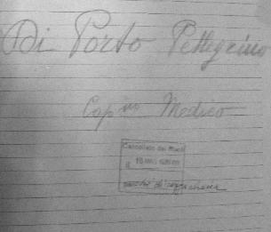 DiPortoPellegrino