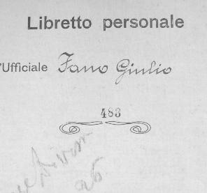 FanoGiulio