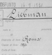 LiebmanRomolo