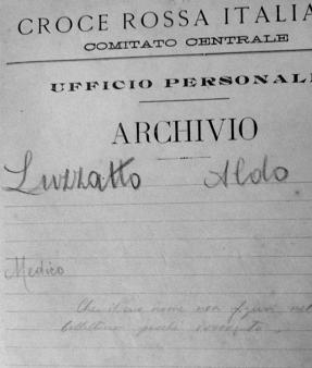 LuzzatoAldo