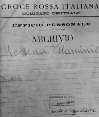 ModenaFlaminio