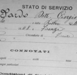 PardoGiorgio