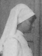 RavennaGiuliana