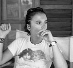 anna_momigliano1