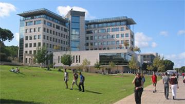 Israele - Il Technion compie 100 anni