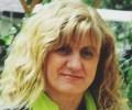 Elisabetta Innerhofer