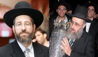 rabbininl1