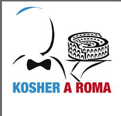 I segreti della cucina giudaico romanesca moked for Cucina giudaico romanesca
