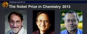 premio-nobel-chimica-2013