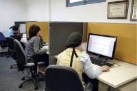 lavoro ortodosso e donna