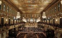 Orchestra Filarmonica Vienna