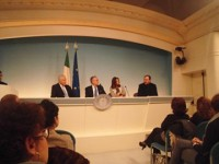 conf stampa thumb