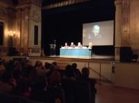 Cardinal Martini - Teatro Gobetti