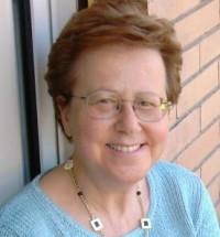 Elena Mortara Di Veroli