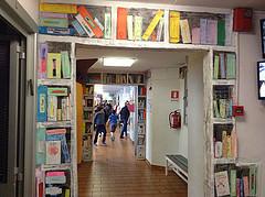 A spasso tra i libri - Torino
