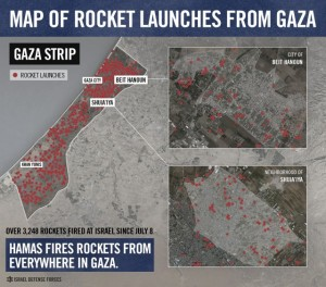 rocket-launches-from-gaza-EN2-640x564