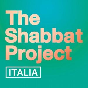 shabbath project
