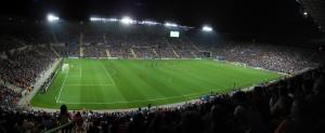 Teddy_Stadium,_Jerusalem
