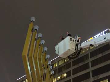 Qui Baltimora – Chi è ebreo?
