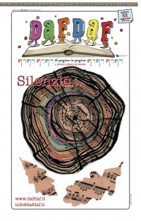 DD 53 cover