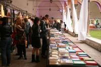 Chiostro S. Paolo_libreria_1