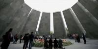 centenario-genocidio-armeno