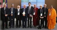 Richetti Expo sostenibilità