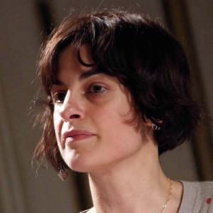 Sara Valentina Di Palma