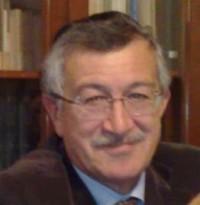 Romanin Jacur