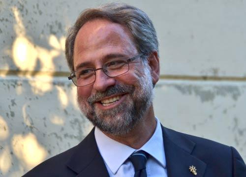 Valdesi parla il moderatore bernardini minoranze e - Tavola valdese progetti approvati 2015 ...