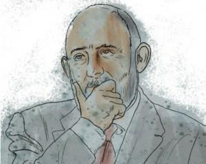 Marco Rossi Doria - Giorgio Albertini