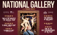 National-Gallery-banner-doc