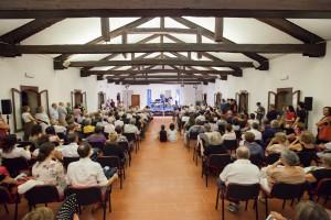 presentazione festivaletteratura 2015