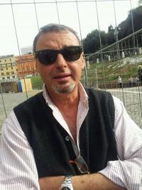 roma fabio gigli
