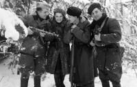 Faye Schulman tra Ebrei partigiani