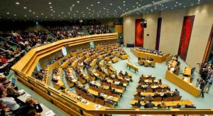 dutch-parliament