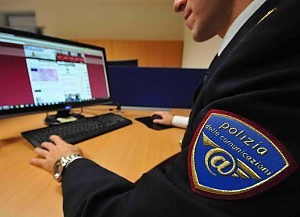 polizia-postale