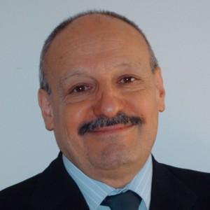 Emanuele Calò