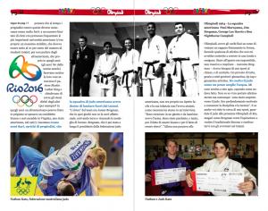 nl 160805 DD 71 olimpiadi interno judo