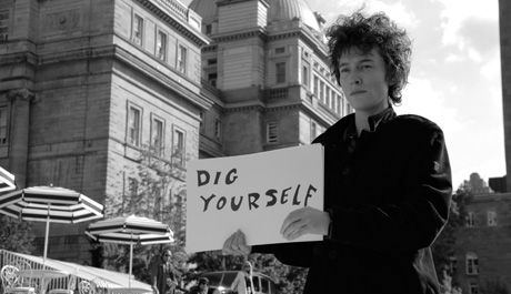 film-review-bob-dylan-biopic-im-not-there-written-and-directed-by-todd-haynes-1