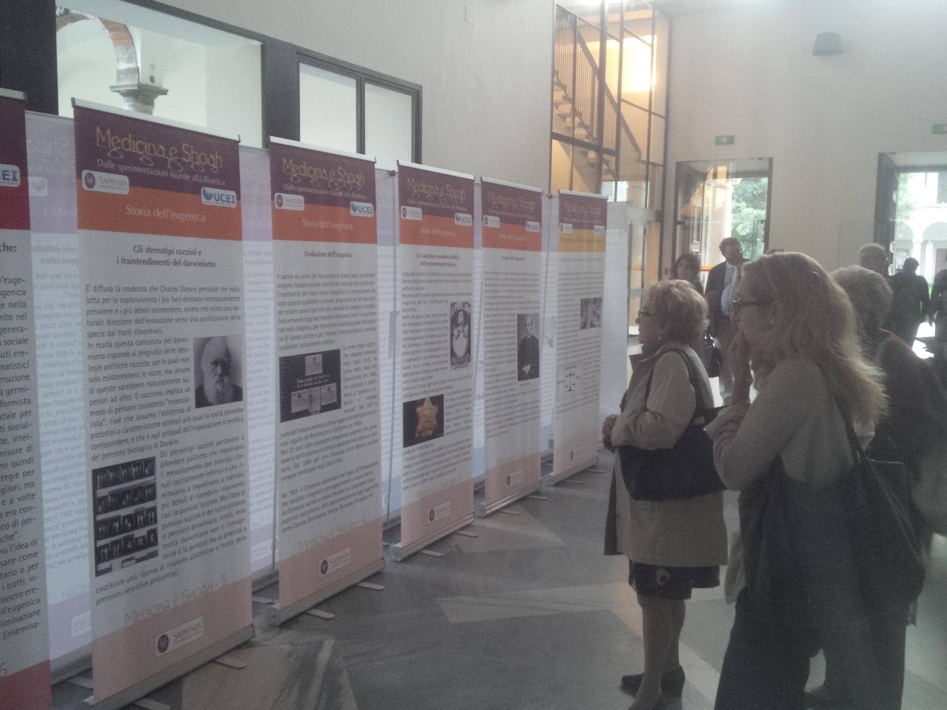 La Credenza Che La Realtà : Milano dalla shoah alletica medica parole e immagini per capire