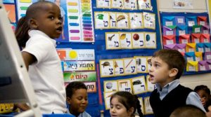 bilinguismo-charter-school
