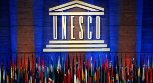 unesco-edificio