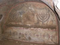 villa-torlonia-catacombe