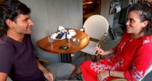 intervista-nicolini-coeh