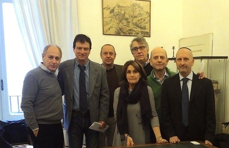 napoli-corso-giornalisti-11-16