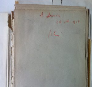 primo-levi-immagine
