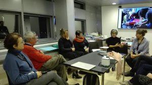 workshop-con-simonetta-della-seta